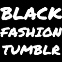 blackfashion