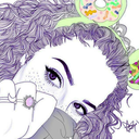 lilac-pandas.tumblr.com.tumblr.com