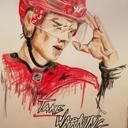 hockeytrashkingdom