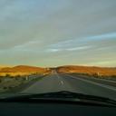 countryroads-pics