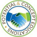 potentialconcept
