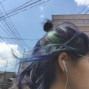 tokane123-blog