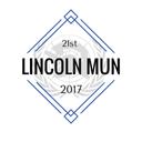 lmun2017-blog
