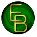 emeraldbenu