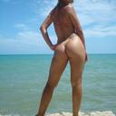 brasilswing-blog
