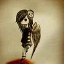 mariah12cutie-blog