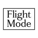 flightmodemagazine
