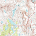 topo-graphic