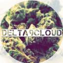 delta9cloud