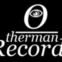 Othermanrecords Official Blog