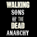 walking-sons-of-the-dead-anarchy