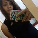 flavinha96-blog1