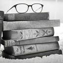 thelitjunkie-blog