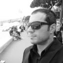 lucianomancini-blog