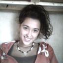 boobies-make-me-smile101-blog