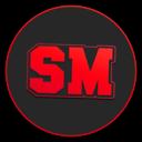 sneakers-media