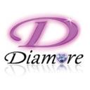 diamore-diamonds-dallas-texas