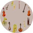 the-band-hall