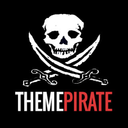 http://www.themepirate.me/