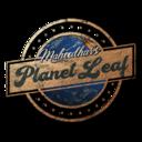 mplanetleaf