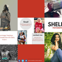 shellzphotography