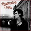 gogumbatown-blog