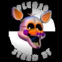 funtimelolbitz