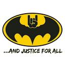 batman-and-the-dcu