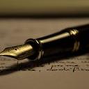 inside-the-writers-mind-blog