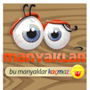manyaklarkacmaz-blog