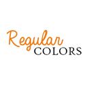 regularcolors