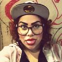 maryjanegirlz-blog