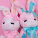 sucre-dolls