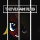 matb-villain-files