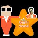 chapline-channel-blog