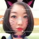 lamamulengxinni-blog