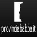 provinciababba-blog