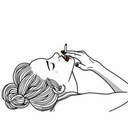 toofa-ahmed-blog