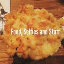 foodselfiesandstuffblog