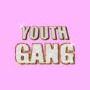 youthgangclothing