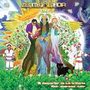 zenith2012