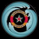 starbunclescafe