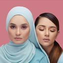beautyworkoutsss-blog