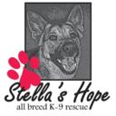 stellashope-blog