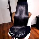 blackbeautybible-blog-blog