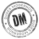 This is a picture of Dudes Modernos