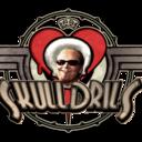 skulldrils