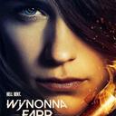 wynonna-earps