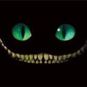 cheshirwondercat-blog