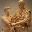 ancientgreeksuggestions